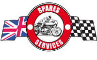 Spares&Services